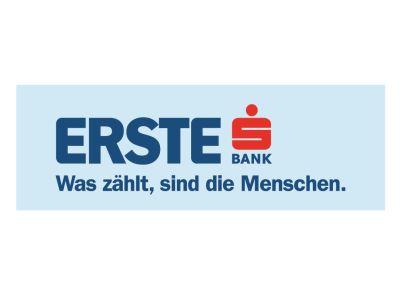 Erste Bank At
